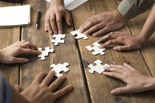 Advisory Boards: An Underutilized Resource for Growing & Scaling Businesses
