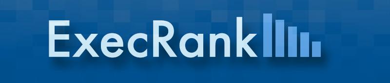 execrank_company_iconv3