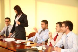 istock-meeting-facilitation