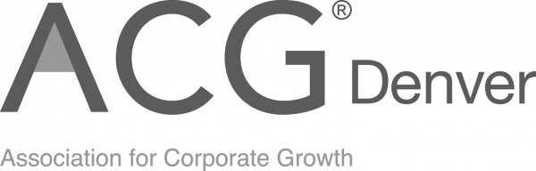 ACG Denver