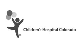 Colorado Children's Hospital
