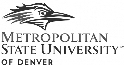 MSCD - Metro State University