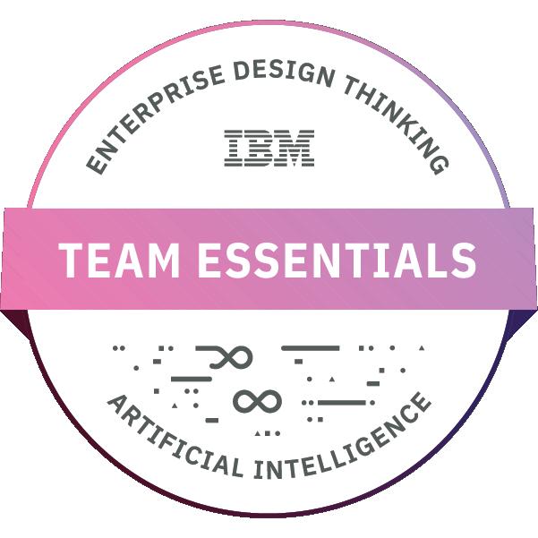 Team Essentials