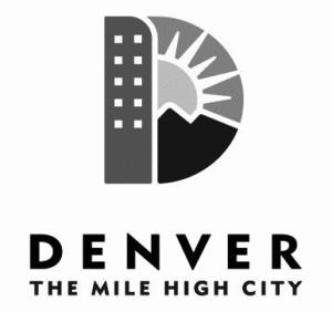 City of Denver - Denver Business Consulting
