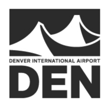 Denver Internation Airport