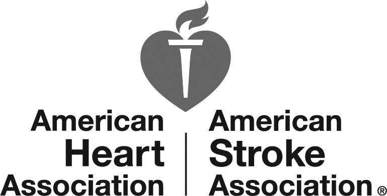 American Heart Association - American Stroke Associationocai