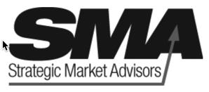 Strategic Market Advisors