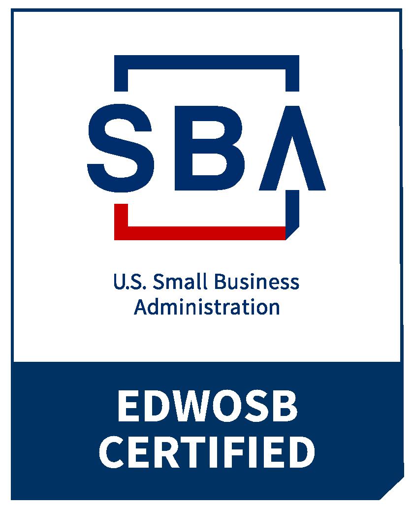 SBA - Small Business Adminstration